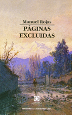 MRPaginas_excluidas